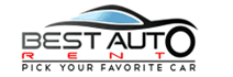 BestAutorent